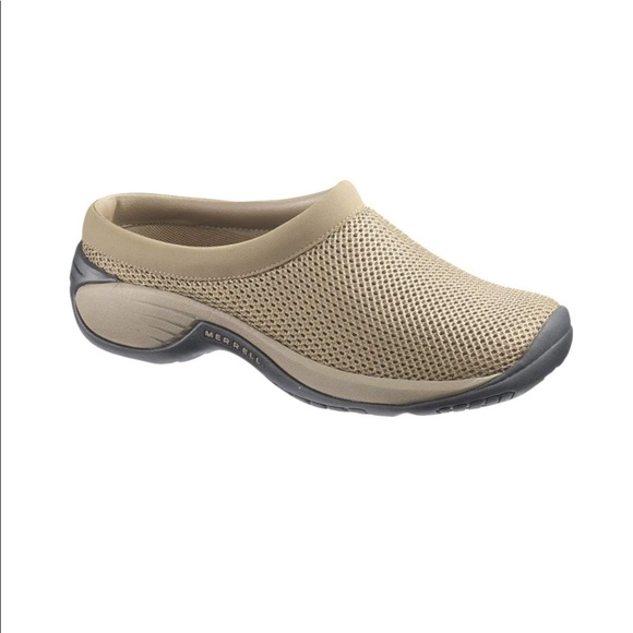 Merrell Shoes | Encore Breeze 2 Deep